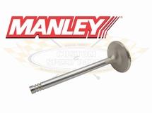 Manley Valve Type-4