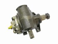 Steering box vw 1302/03