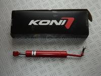 Steering Damper Koni