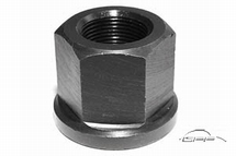 Reinforced cylinderhead nuts Type 4  set