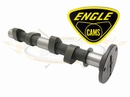 Camshafts ENGLE Type-1 W100