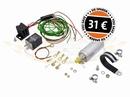 Benzinepomp/relais kit