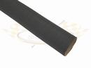 Heater Hose Fan Shroud/Heat Exchanger Paper
