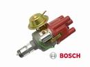 Bosch verdeler met vacuumvervroeging