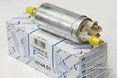 Electric Fuel Pump Pierburg