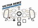 Dichtingset type 1 motor 1200  Victor Reinz