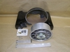Cooling System Porsche-Style 260mm